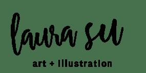 laurasu-artillus-copy